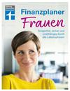 Finanzplaner Frauen