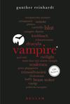 Vampire. 100 Seiten