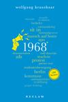 1968. 100 Seiten