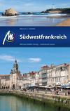 Vergrößerte Darstellung Cover: Südwestfrankreich Reiseführer Michael Müller Verlag. Externe Website (neues Fenster)