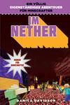 Im Nether - Roman für Minecrafter