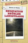 Endstation Brühler Landstraße