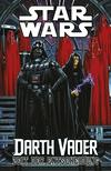 Star Wars - Darth Vader - Zeit der Entscheidung