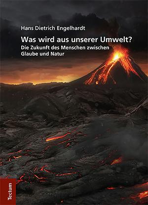 Was wird aus unserer Umwelt?