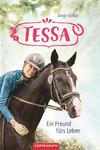 Tessa (Band 3)