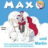 Max und Martin