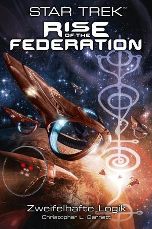 Star Trek - Rise of the Federation 3: Zweifelhafte Logik