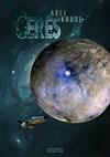 Vergrößerte Darstellung Cover: Ceres. Externe Website (neues Fenster)