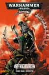 Warhammer 40,000, Band 2 - Offenbarung