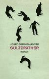 Vergrößerte Darstellung Cover: Sültzrather. Externe Website (neues Fenster)