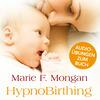 """Audio-Download zum Buch """"HypnoBirthing"""""""