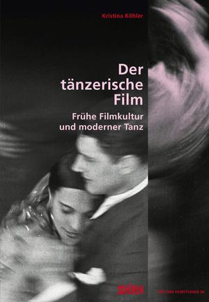 Der tänzerische Film