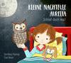 Kleine Nachteule Aurelia