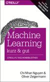 Machine Learning kurz & gut