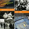 Jugendkultur in Stendal: 1950-1990