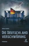 Die Deutschland-Verschwörung