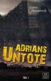 Adrians Untote