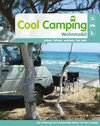 Cool Camping Wohnmobil