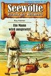 Seewölfe - Piraten der Weltmeere 375