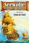 Seewölfe - Piraten der Weltmeere 378