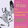 Oscar Wilde: Das Gespenst von Canterville