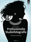 Vergrößerte Darstellung Cover: Professionelle Studiofotografie. Externe Website (neues Fenster)