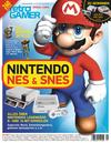 Retro Gamer Spezial 1/2018 - Nintendo NES & SNES
