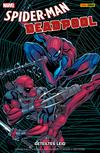 Spider-Man/Deadpool - Geteiltes Leid