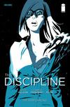 The Dicipline - Die Verführung