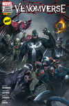 Venomverse 1
