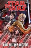 Star Wars - Eine Allianz auf Zeit