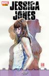 Jessica Jones Megaband 1