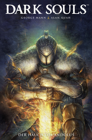 Dark Souls, Band 1