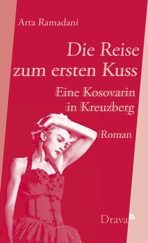 Die Reise zum ersten Kuss