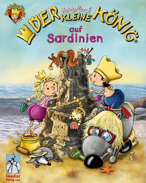 Der kleine König auf Sardinien