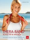 Thera-Band für Schulter und Nacken