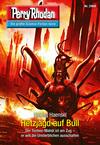 Perry Rhodan 2960: Hetzjagd auf Bull (Heftroman)
