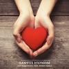 Sanfte Hypnose - Ein Geschenk für Deine Seele