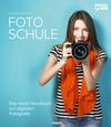 Fotoschule 2018