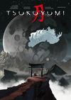 Tsukuyumi: Full Moon Down