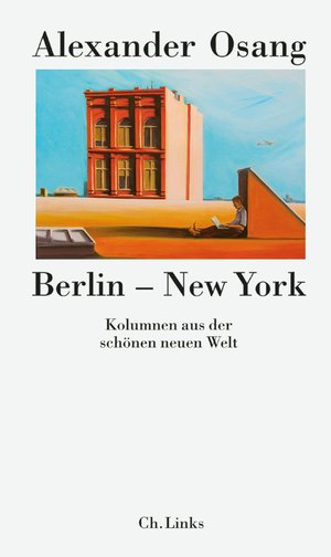 Berlin - New York
