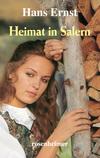 Heimat in Salern