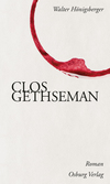 Clos Gethseman