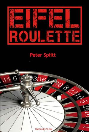 Eifel-Roulette