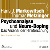 Psychoanalyse und Neuro-Doping