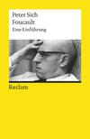 Foucault. Eine Einführung