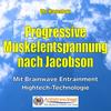 Vergrößerte Darstellung Cover: Progressive Muskelentspannung nach Jacobson. Externe Website (neues Fenster)