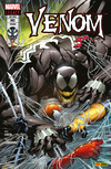 en: Link auf das größere Bild: Venom 2 - Herz der Finsternis. External link opens new window