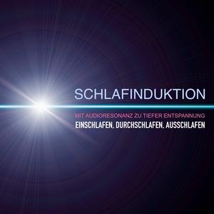 SCHLAFINDUKTION