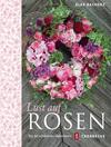 Lust auf Rosen